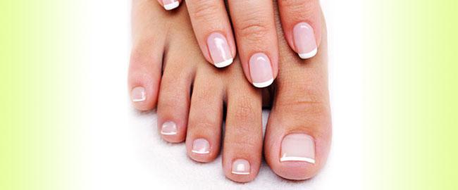 hands-feet