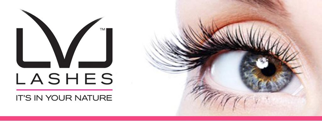 LVL-Lashes-at-Simply-Beauty