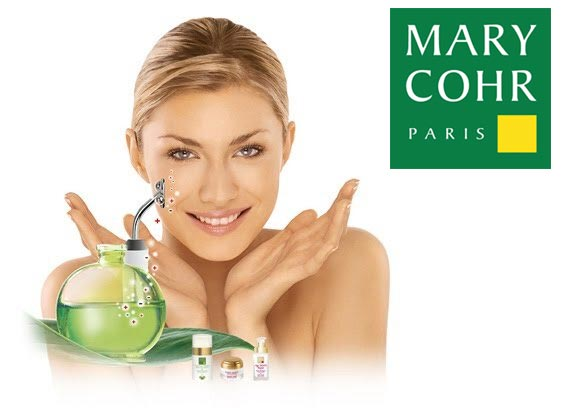 Mary-Cohr-Paris-Catiolift