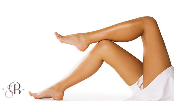Hair Removal Waxing and Electrolysis