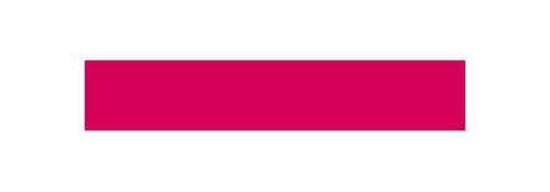 Wax U Logo